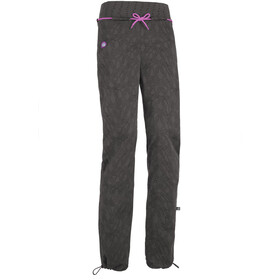 E9 Andrè Trousers Women iron